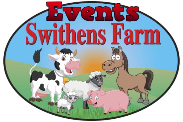 Swithensfarm Shop